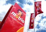 motrio-site_2.jpg