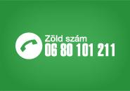 zelena-linka-hu.jpg
