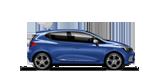 Clio GT 1,2TCe 118LE EDC