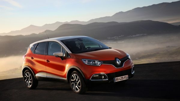 box-image-captur-1.jpg