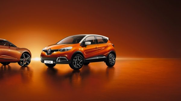 box-image-captur-2.jpg