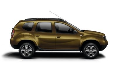 tr-dacia-duster-final-v2.jpg.ximg.l_4_m.smart.jpg