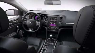 renault-megane-sedan-lff-ph1-design-013.jpg.ximg.l_4_m.smart.jpg
