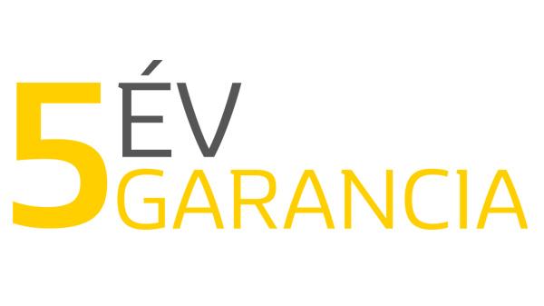 5ev_garancia.jpg