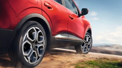 renault-kadjar-hfe-ph1-performance-004.jpg.ximg.l_4_m.smart.jpg