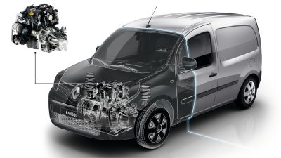 renault-kangoovan-f61-ph2-performance-002.jpg.ximg.l_4_m.smart.jpg