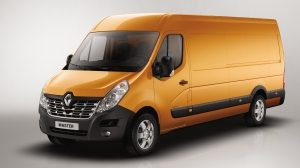 renault-master-f62ph1-design-gallery-001.jpg.ximg.l_3_m.smart.jpg