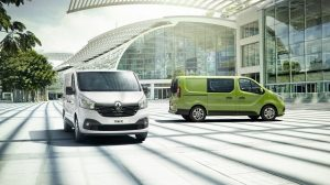 renault-trafic-x82ph1-design-gallery-001.jpg.ximg.l_3_m.smart.jpg