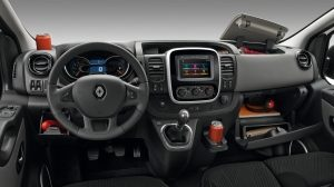 renault-trafic-x82ph1-features-comfort-001.jpg.ximg.l_3_m.smart.jpg