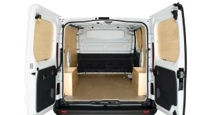 renault-trafic-x82ph1-features-layout-001.jpg.ximg.l_3_m.smart.jpg