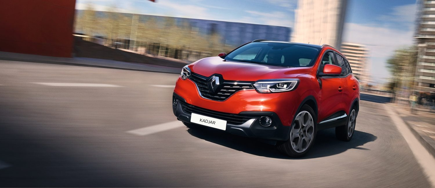 renault-kadjar-hfe-ph1-beauty-shots-desktop.jpg.ximg.l_full_m.smart.jpg