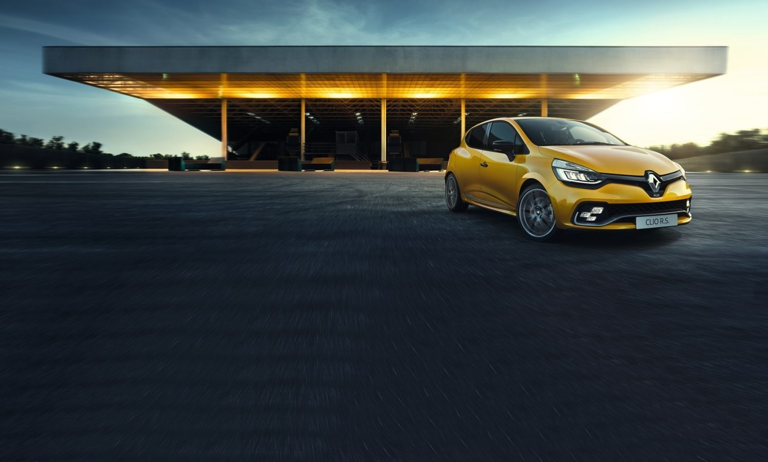 renault-clio-rs-ph2-desktop.jpg.ximg.l_full_m.smart.jpg.ximg.l_full_m.smart.jpg