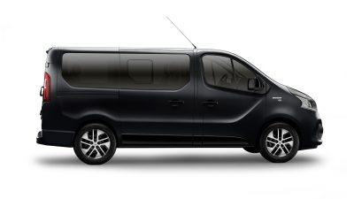 renault-trafic-spaceclass-ph1-range.jpg.ximg.l_4_m.smart.jpg