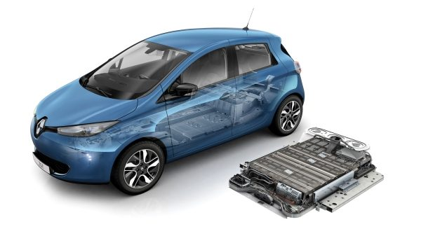 renault-zoe-b10-ph1lr-features-technology-001.jpg.ximg.l_6_m.smart.jpg