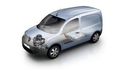 renault-kangoo-ze-33-f61e-ph2-charging-001.jpg.ximg.l_4_m.smart.jpg