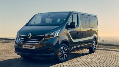 renault-trafic-spaceclass-overview-005.jpg.ximg.l_4_m.smart.jpg