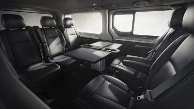renault-trafic-spaceclass-overview-007.jpg.ximg.l_4_m.smart.jpg