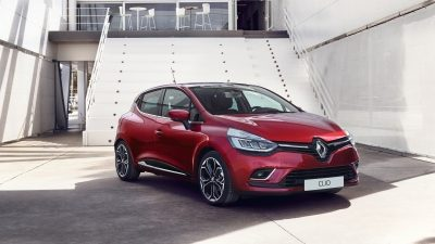 renault-clio-b98-ph2-features-001.jpg.ximg.l_4_m.smart.jpg